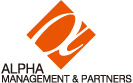 ALPHA MANAGEMENT&PARTNERS